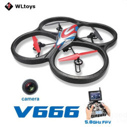 Best Quadcopter Deals